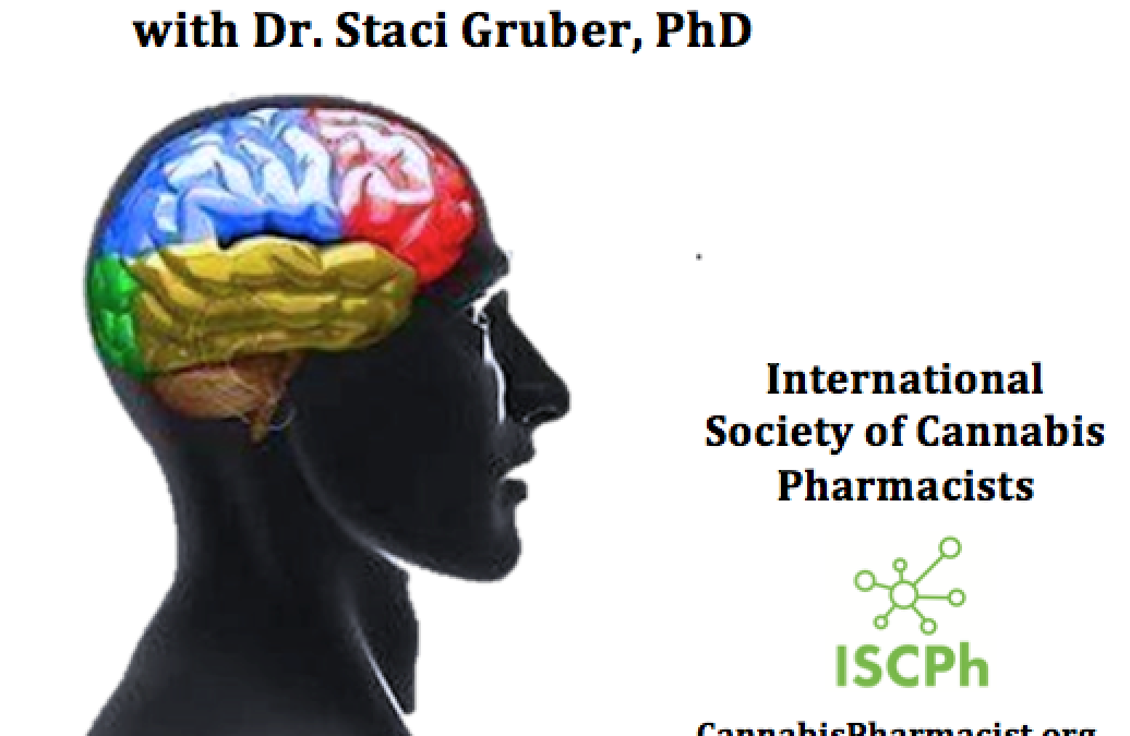 Journal Club #9: Cannabis and Neuroimaging